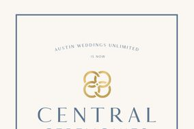 Central Ceremonies