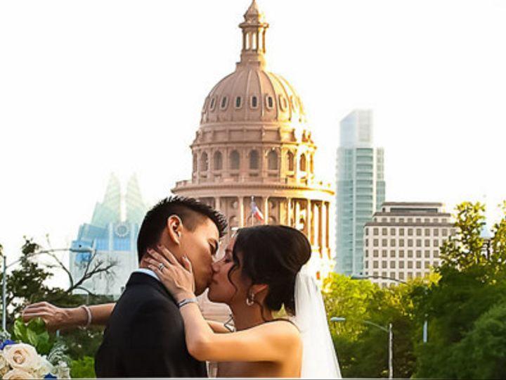 Tmx 1455144263278 Sarah22 Austin, TX wedding officiant
