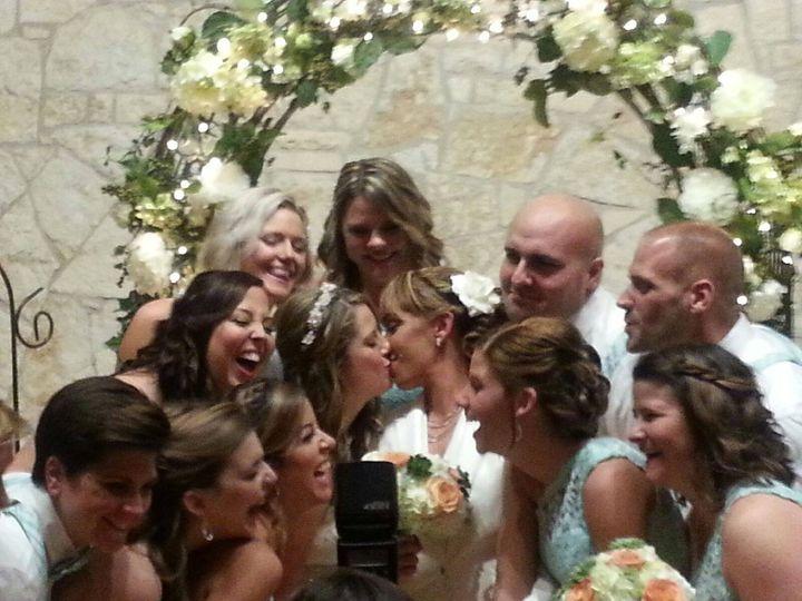 Tmx 1455147107293 12240421992540790791554102515495795316161o Austin, TX wedding officiant
