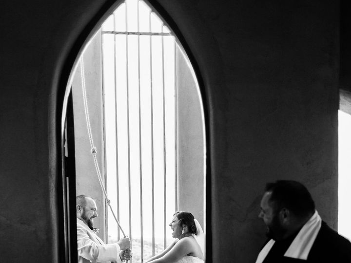 Tmx 1518801657 21001f40f5728fae 1518801655 A3b2d6809a40aad4 1518801651626 2 2 Ceremony 72 Austin, TX wedding officiant