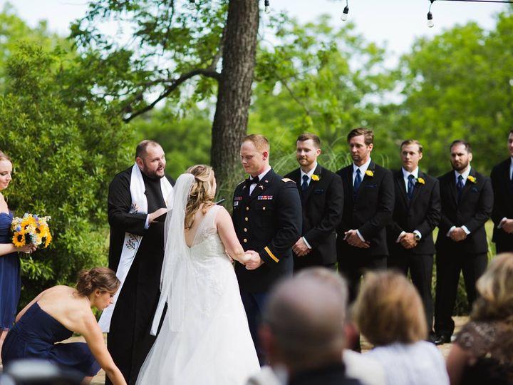 Tmx 1518801678 E76bb902793a736d 1518801677 Eb1a2167f413cf38 1518801675967 4 IMG 1437 Austin, TX wedding officiant