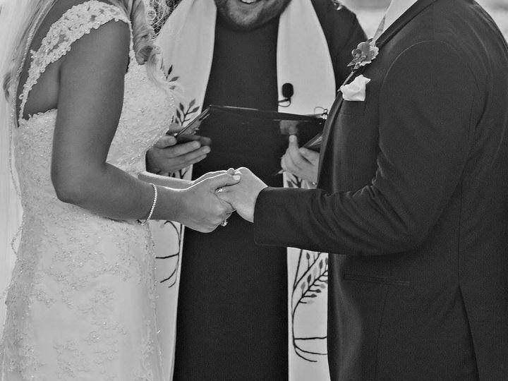 Tmx 1518801679 F1b02521b39f5841 1518801677 97b89dacf8e185c6 1518801675975 8 IMG 1444 Austin, TX wedding officiant