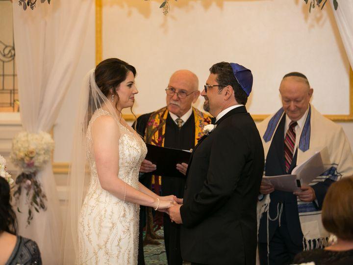 Tmx 1518801714 042e1883371837cd 1518801711 8309164a34069c86 1518801705301 12 716 MGP Austin, TX wedding officiant