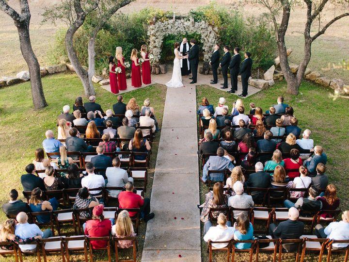 Tmx 1518801748 19d5840b68870eb6 1518801747 C77817bf85c7b842 1518801744199 26 Tieken Benson2 Austin, TX wedding officiant