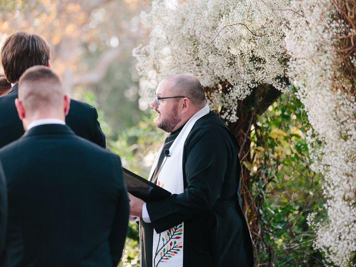 Tmx 1518801749 81def6c17779ff5a 1518801747 019f61c73f5204cf 1518801744201 27 Tieken Benson3 Austin, TX wedding officiant