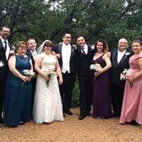 Tmx 1518804852 653ed9f1804a69fa 1518804852 8853bc6c5ca032ff 1518804851728 7 12308475 999857050 Austin, TX wedding officiant