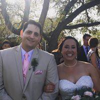 Tmx 1518804906 Dfc32b3d9af05738 1518804905 D842ff50a0f8d367 1518804905554 12 21433214 15366885 Austin, TX wedding officiant