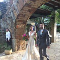 Tmx 1518804914 B4f1827c45c8b537 1518804913 9ff0ac2ec1dfa8c1 1518804913586 14 11253739 90882979 Austin, TX wedding officiant