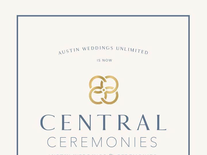 Tmx Awu Cc 51 125640 157922190530787 Austin, TX wedding officiant