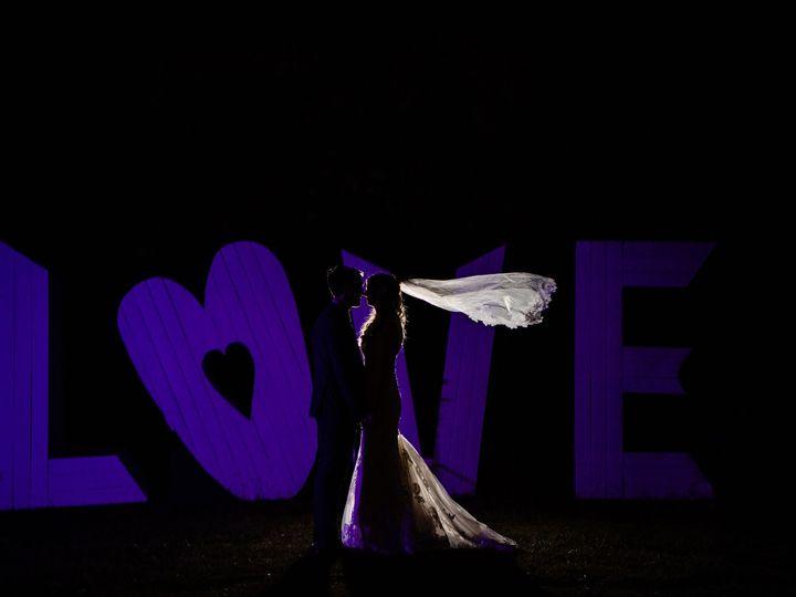 Tmx Victoria Nathan 22e 51 125640 157970973910157 Austin, TX wedding officiant