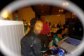 DJ Fresh Productions Entertainment