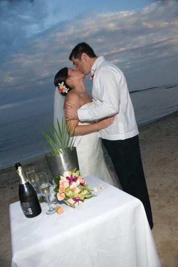 WeddingPictures363