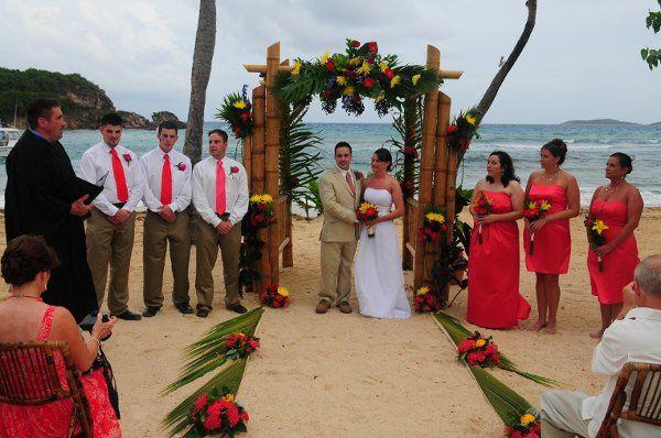 WeddingontheBeach017
