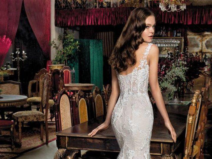 Tmx 1537731330 20025a2a7a8d4df7 1537731329 694b2a2fc5d57b7a 1537731328062 3 7939 1 575x862 Wimberley, TX wedding dress