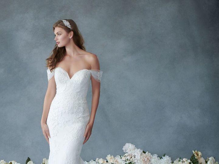 Tmx 1537731437 Edebeb28a43c14c3 1537731436 89fc7b2f2fae6bec 1537731434768 8 124 Wimberley, TX wedding dress