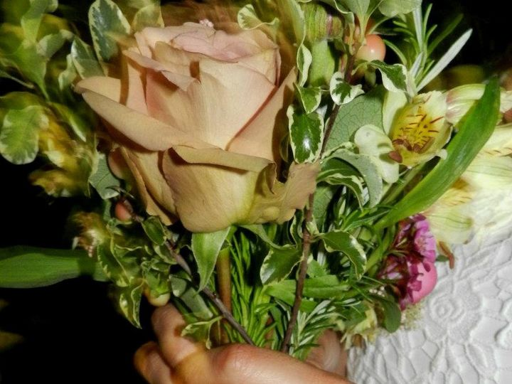 Tmx 1339901122071 ReyesWedding Whitehall wedding planner