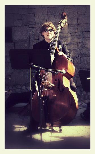 string love utah string quartet adam