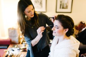 Ashley LaHood Makeup Artistry