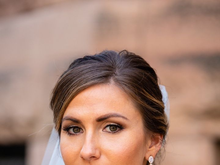Tmx Img 2231 51 996640 157557521977235 Chicago wedding beauty
