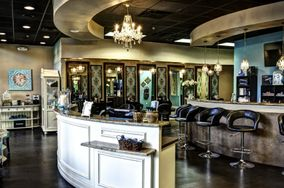 Salon Bellezza