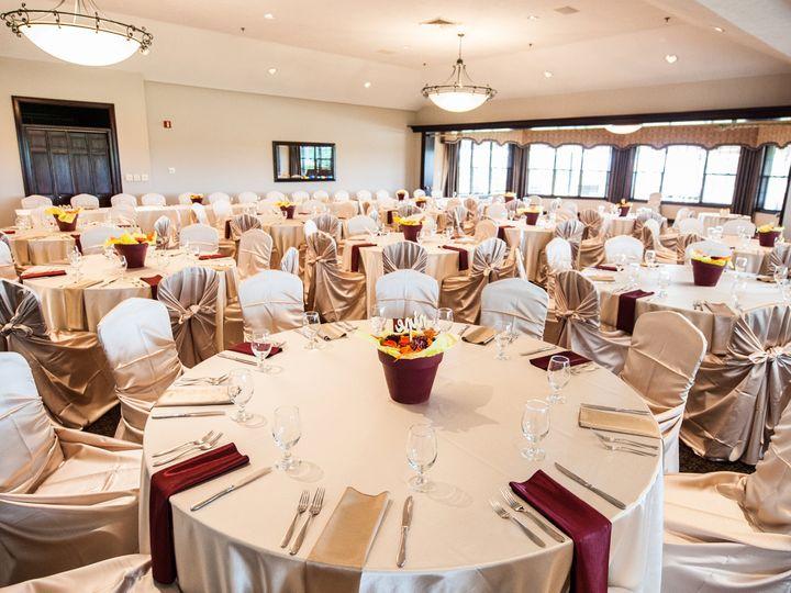 Tmx 039 51 947640 Medina, OH wedding venue