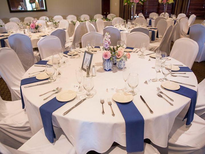 Tmx 1021 Websize 51 947640 1566926226 Medina, OH wedding venue