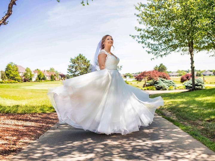 Tmx 154 Websize 51 947640 1566926164 Medina, OH wedding venue
