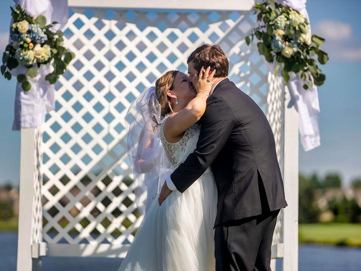 Tmx 307 Websize 51 947640 1566926163 Medina, OH wedding venue