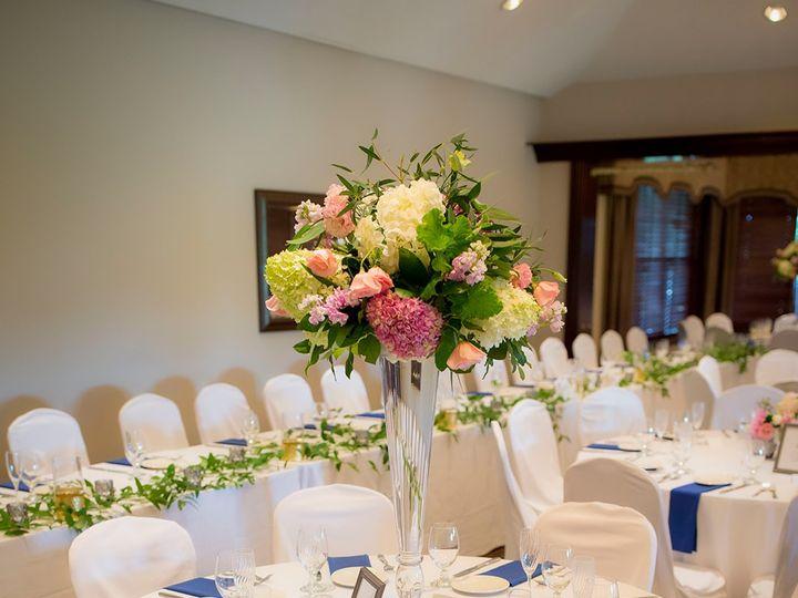 Tmx 377 Websize 51 947640 1566926223 Medina, OH wedding venue