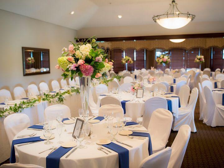 Tmx 379 Websize 51 947640 1566926223 Medina, OH wedding venue
