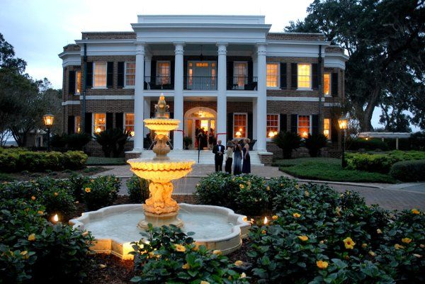 The jekyll island club hotel a historic hotel of america for Savannah motors richmond va