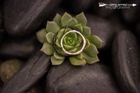 Ivory Arrow Photography