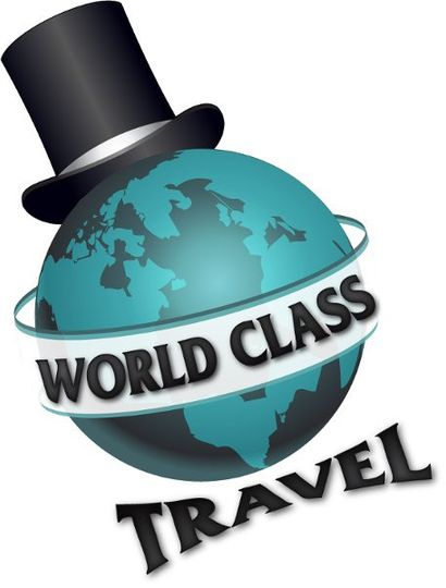 World Class Travel