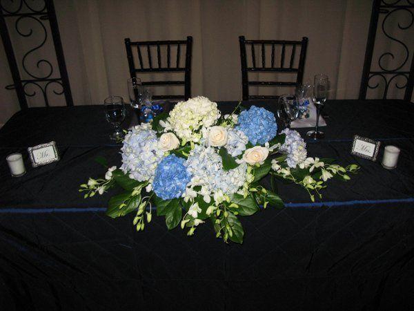 Weddings8