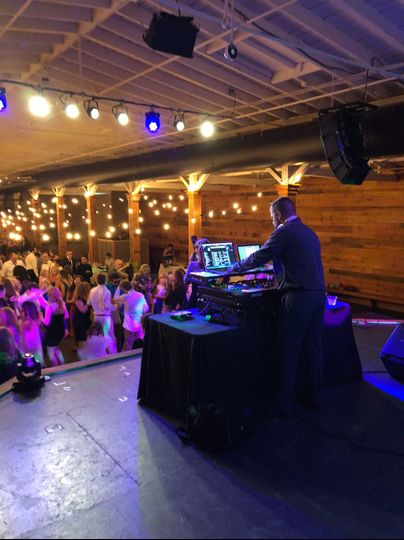 DJ Helker