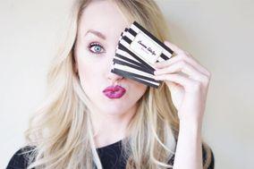 Lauren Edalgo Hair & Makeup Artist