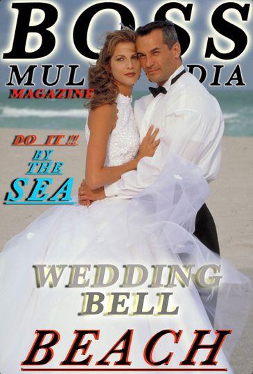 wedding bell beach copy