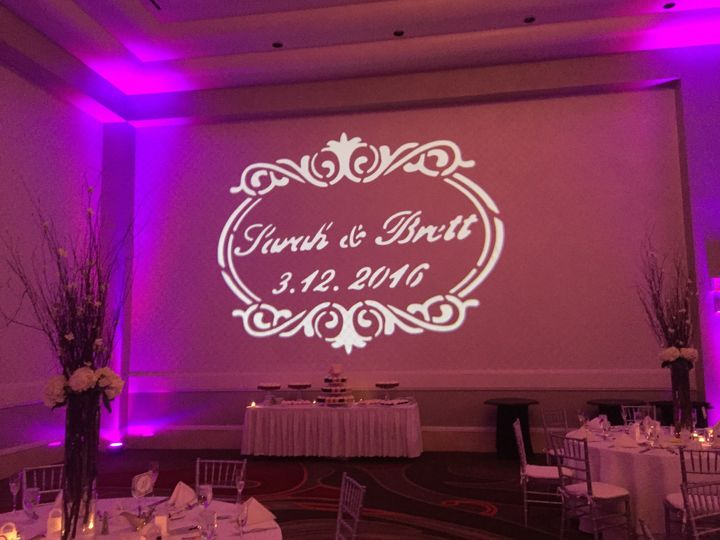 Tmx 1474571150096 Img2033 East Greenwich, RI wedding dj