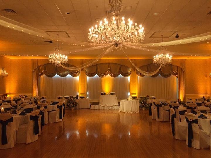 Tmx 1474571564299 Img3739 East Greenwich, RI wedding dj