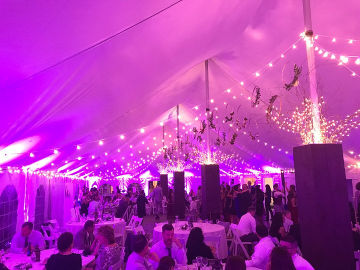 Tmx Img 0442 51 719640 157972939422560 East Greenwich, RI wedding dj