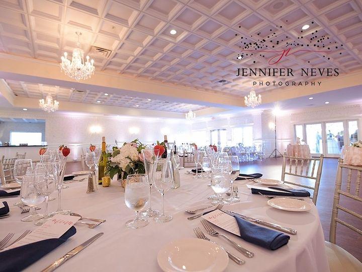 Tmx Img 0750 51 719640 157972937241436 East Greenwich, RI wedding dj