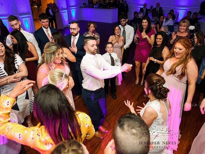 Tmx Img 0751 51 719640 157972938881546 East Greenwich, RI wedding dj