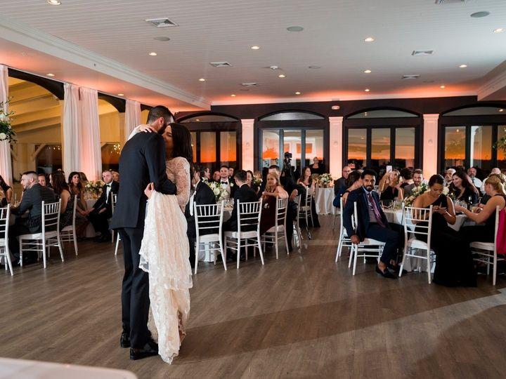 Tmx Img 2103 51 719640 157972939660319 East Greenwich, RI wedding dj