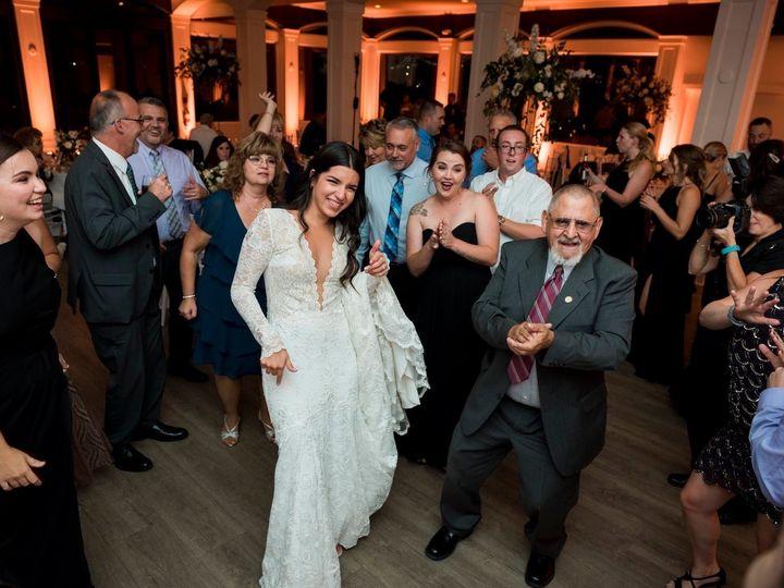 Tmx Img 2107 51 719640 157972938918820 East Greenwich, RI wedding dj