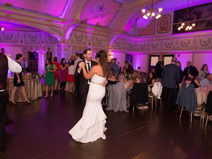 Tmx Img 2109 51 719640 157972939594010 East Greenwich, RI wedding dj