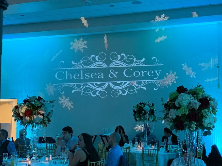 Tmx Img 2449 51 719640 157972952931086 East Greenwich, RI wedding dj
