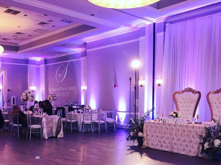 Tmx Img 3100 51 719640 157972937134611 East Greenwich, RI wedding dj