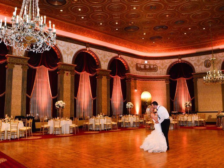 Tmx Img 5057 51 719640 157972937154200 East Greenwich, RI wedding dj
