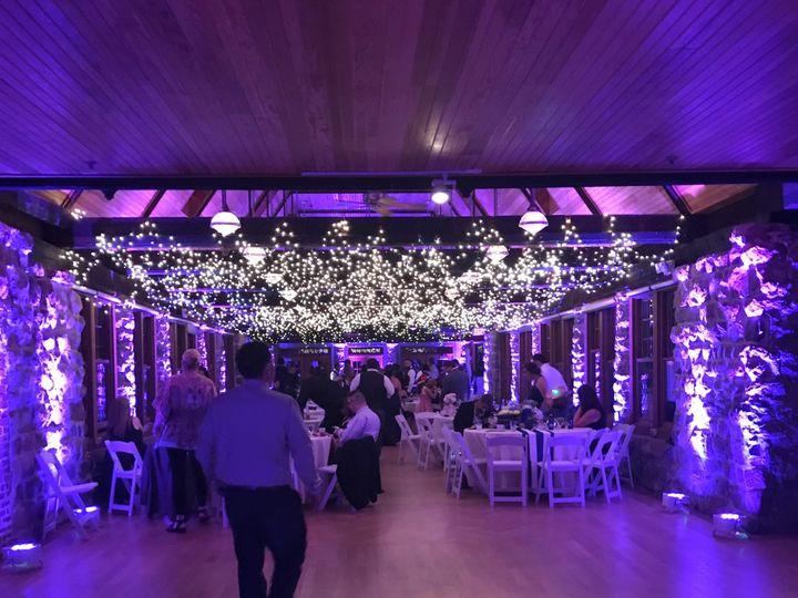 Tmx Img 5313 51 719640 157972938355042 East Greenwich, RI wedding dj