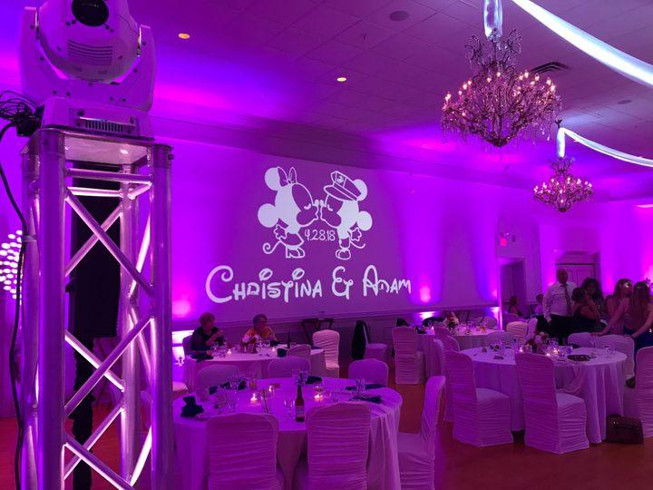 Tmx Img 5889 51 719640 157972952433064 East Greenwich, RI wedding dj